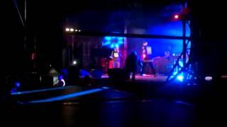 Poetas de Karaoke - Sam the Kid x Mundo Segundo, RAC'14
