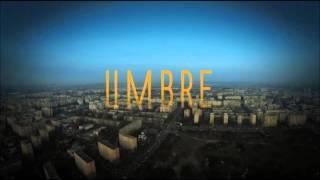 Andrei Dinescu - On, Viata Mea (Soundtrack Umbre Sezonul 1 Episodul 5)