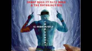 Lay Low Remix  - Snoop Dogg ft Nate Dogg, Master P & The Notorious BIG