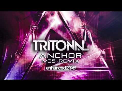tritonal-anchor-m35-remix-tritonaltv