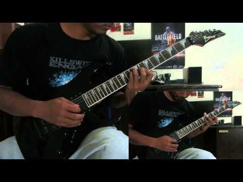 northlane-singularity-guitar-cover-hd-nick-tombing