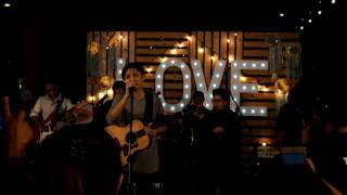 Kaye Cal - Akin Ka Na Lang (One Music Live Summer Jam)