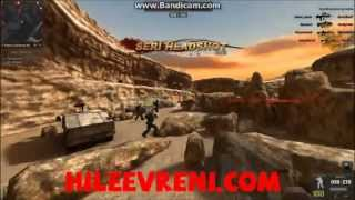 Point Blank VIP Hack [HileEvreni.com]