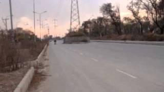 Bike Stunts Club 95 islamabad