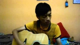 Pencuri - Mark Adam ( Official Fake Amirudin Cover )