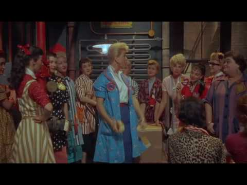 doris-day-im-not-at-all-in-love-the-pajama-game-dorisdayfanatic