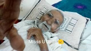 Misss U Dada 😢😢😢😢