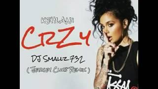 DJ Smallz 732 - Crazy ( Baby )