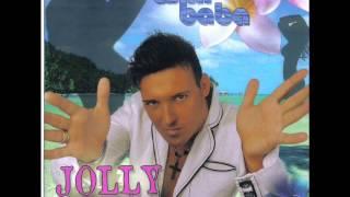 Jolly és a Románcok 2012 Igazi gigoló