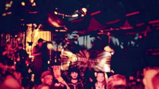 WHITE MINK - Electro Swing Speakeasy - Highlights 2011