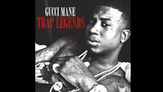 Lil Wayne - Stay Hood Feat Waka Flocka - Trap Legends Mixtape