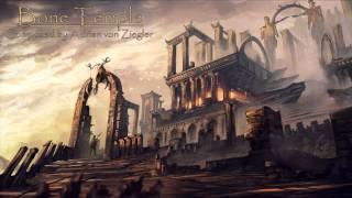 Arabian Fantasy Music - Bone Temple