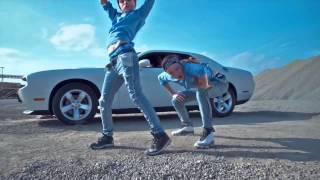 Rihanna - Bitch Better Have My Money (Karetus Remix) - GIRLS DANCE!