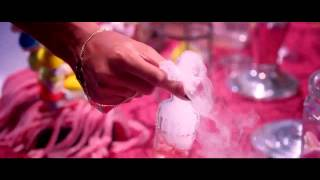 Hardwell & Joey Dale feat. Luciana - Arcadia (Fineboy remix )