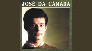 Fado Joaninha (Soneto Da Casa)