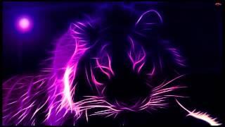 KENDRICK LAMAR - BACKSEAT FREESTYLE (SADHU REMIX)