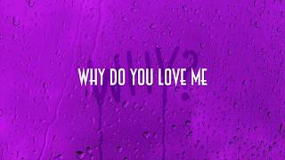 Why - Bazzi (Lyrics)