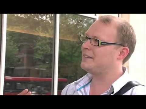 Mark Dolan Video