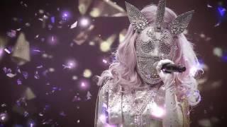 The Mask Singer Mini Concert 2017 บัตรเต็มแล้ว ขอบคุณแฟน ๆ ทุกท่าน
