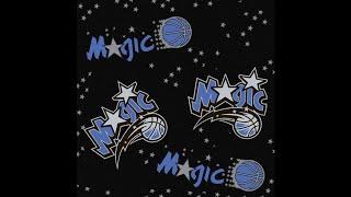 "[FREE] Playboi Carti x Pierre Bourne x Ronsocold Type Beat ""Magic"" - prod. BlackMayo"