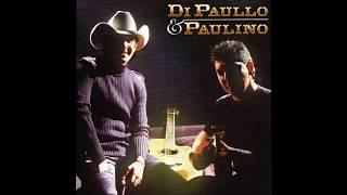 Cheiro de Flor - Di Paullo E Paulino