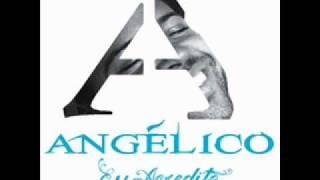 Angelico Vieira - O quanto gosto de ti