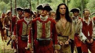 Mohicans - Ringtone