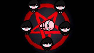 Binding of Isaac Afterbirth: Wheel of Torture