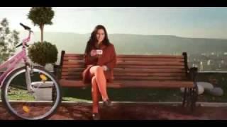 CHEMO TBILIS QALAQO - DZVALI ft MAIA KACHKACHISHVILI (HQ)