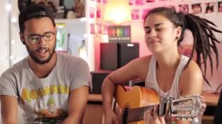 Marília Mendonça - Eu sei de Cor - Verso de Nós (Cover)