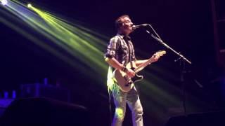 "Fuel - ""Bad Day"" Live 06/24/17 Jim Thorpe, PA"