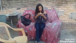 Vídeo  Clip 'INFIEL' (Marília Mendonça)