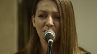 Low Deep T Rehearsal Sofia Live 26.05.2017
