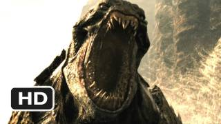 Clash of the Titans #10 Movie CLIP - Release the Kraken (2010) HD width=