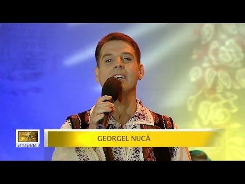 Georgel Nucă - Colo-n poieniţă-n vale