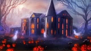 &I - Haunted Mansion [Free Download]