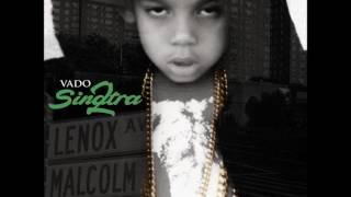 Vado ft. Lloyd Banks - Lee TV (Prod. by Sharke)