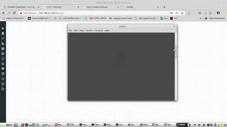 How to add cisco nexus 9000 image videos / InfiniTube