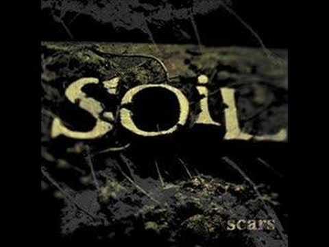 soil-inside-vazqe
