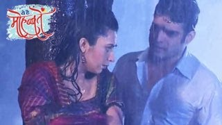 Ishita Again MISUNDERSTANDS & FIGHTS with Raman in Yeh hai Mohabbatein 3rd April 2014 FULL EPISODE width=