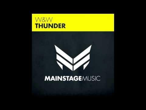 ww-thunder-original-mix-stompsplaylisttest2