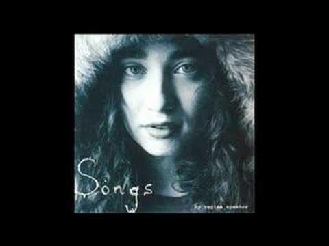 regina-spektor-ne-me-quitte-pas-songs-album-version-2001-slicknick1986