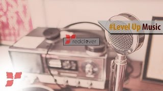 Matt Kali - Low (ft Oliver Ford) || #Level Up Music