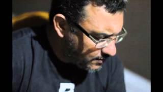 Kryptônia Zé Ramalho ( Robson Oliveira) Canta Muito