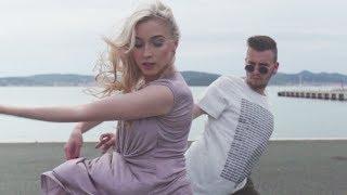 B.R.O - Deja Vu [Official Video]