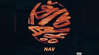 Nav - Good For It (Instrumental)