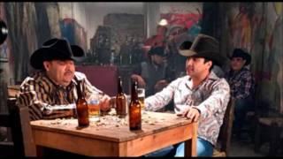 Julion Alvarez y Su Norteño Banda - El Guitarrero Ft. El Coyote