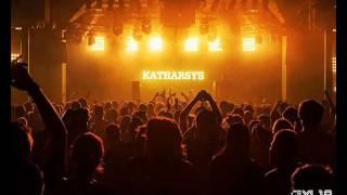 Katharsys - Deregulation