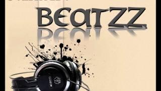 """Electro"" Beat Techno/Trance instrumental"