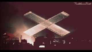 Chained-The XX [Sub Español]